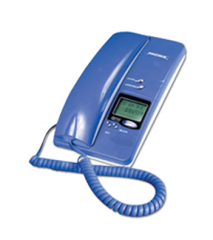 Caller ID phone Model PH-129E