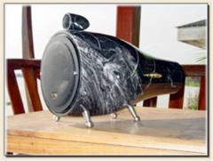 Loudspeakers Marble 4