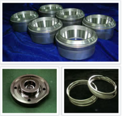 (DULA) CrN fine coating
