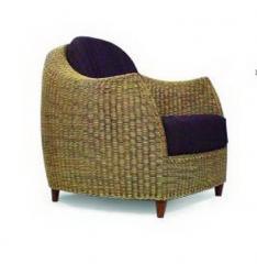 Chair J03CH-0003