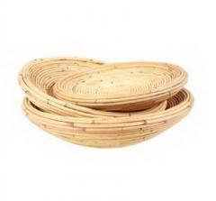 Arun Plate