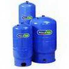 Amtrol Well-X-Troll Pressure Tank