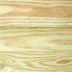 Radiata Pine Lumber