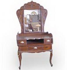 Antique Style Dressing Table