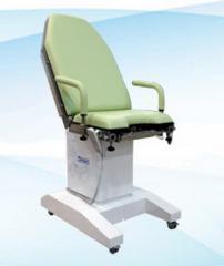 Herbert Gynaecology Chair HG 10S