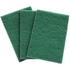 Multi-Purpose Scouring Pads (206)