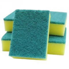 Light Duty Scrub Sponge (301)