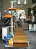 Sewing Machine A2P2-DS9C