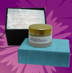 Meshima Night Cream