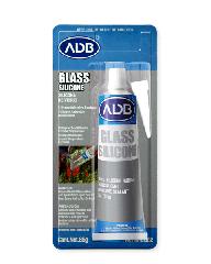 Glass Silicone
