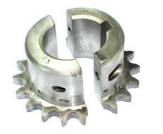 Split-Sprocket-1-14