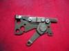Material Press Clamp