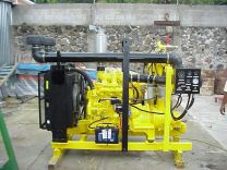 The compressor CD350-115