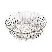 Glass bowl UG-109