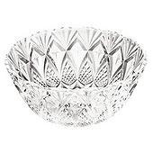 Glass bowl UG-189