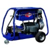 Cold water high pressure cleaners E 500/30