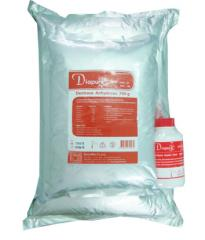 "Dialysis Powder ""A"" +Dextrose"