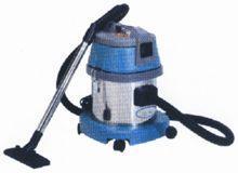 Vacuum Cleaner CSP 15 ( BF 500 )