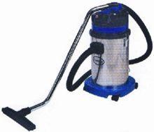 Vacuum cleaner CSP 30 (BF575 )