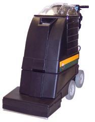 Carpet Maintenance NSS - Stallion 12SC