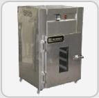 Drying Oven 40 x 40 x 50 cm