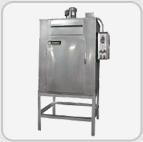 Drying Oven 50 x 50 x 70 cm
