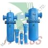 Compressor Air Filter & Flanges
