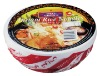 Thai-Choice Instant Noodles Tom Yum and other
