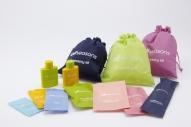 Custom Brands cosmetics