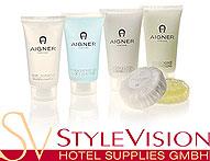 International Brands cosmetics