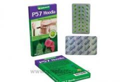 P57 Hoodia premium