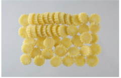 Baby Corn Cuts