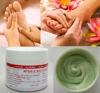 Foot Massage Cream