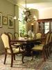 McMichael Furniture (Desiree Pedestal Dining set)