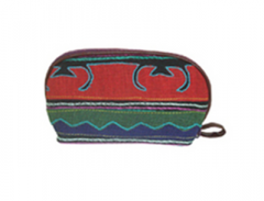 Akha Toiletry Bag