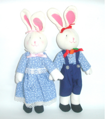 Doll-Bunnise-boy and girl-269
