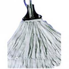 Cleanroom Mops