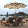 Pool & Beach Umbrellasby Shades