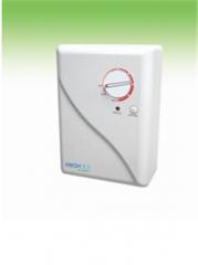 Water Heater FRESH 3.5