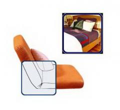 Foam for furniture