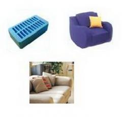Foam Products for furniture And Mattress