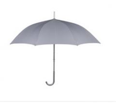 Smith Umbrella