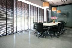 PVC Decorative Tile with PUR (Polyurethane)