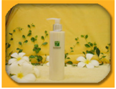 Cleansing Milk Lotion