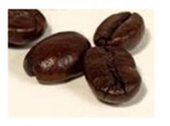 Coffee-Arabica-Robusta