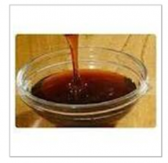 Black Barley Malt Extract