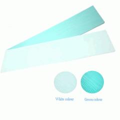 High Airflow Air Filter