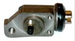 Brake Cylinder, Front Brake