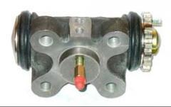 Brake Cylinder, Rear Brake