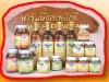 Pure honey 100%